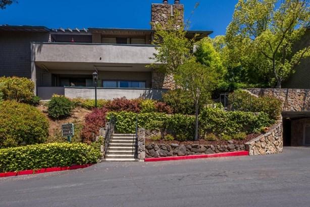 8 Mansion Court, # 722 # 722, Menlo Park, CA - USA (photo 2)