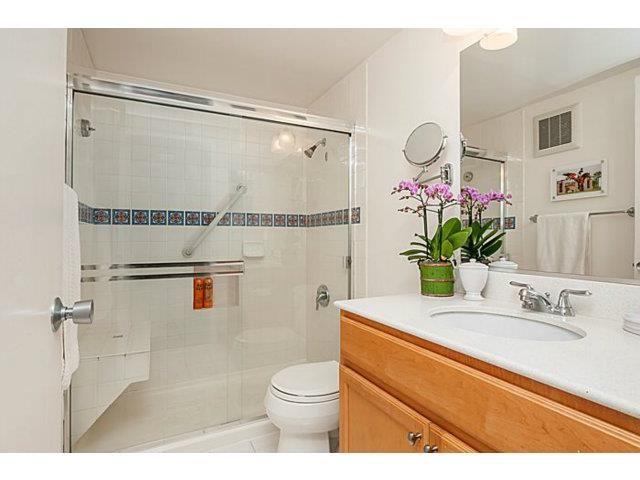 2323 Eastridge, # 513 # 513, Menlo Park, CA - USA (photo 4)