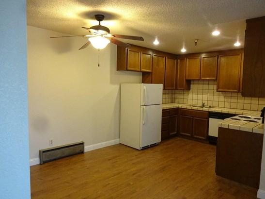 375 Clifford Avenue, # 303 # 303, Watsonville, CA - USA (photo 3)