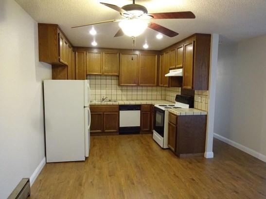 375 Clifford Avenue, # 303 # 303, Watsonville, CA - USA (photo 4)