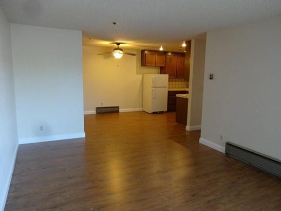 375 Clifford Avenue, # 303 # 303, Watsonville, CA - USA (photo 5)