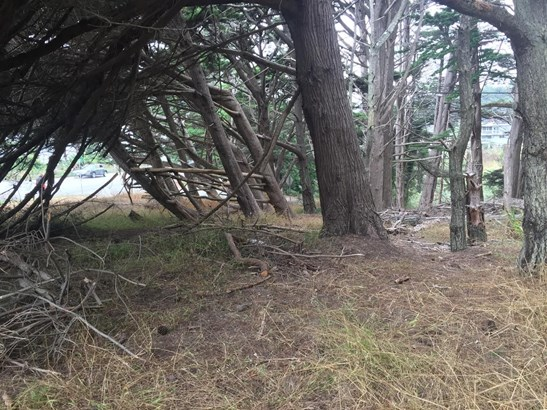 0 16th Street, Moss Beach, CA - USA (photo 1)