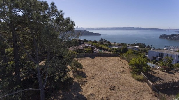 Ridge Road, Tiburon, CA - USA (photo 3)