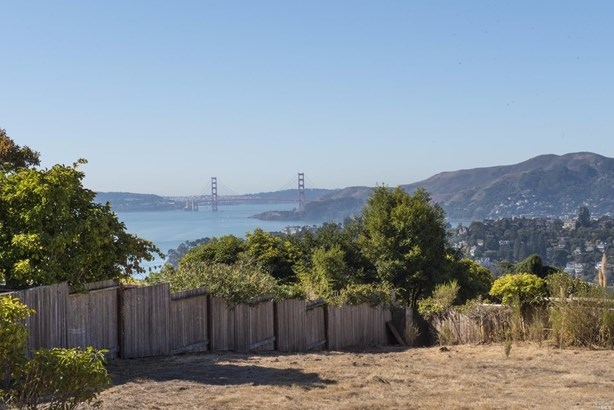 Ridge Road, Tiburon, CA - USA (photo 5)