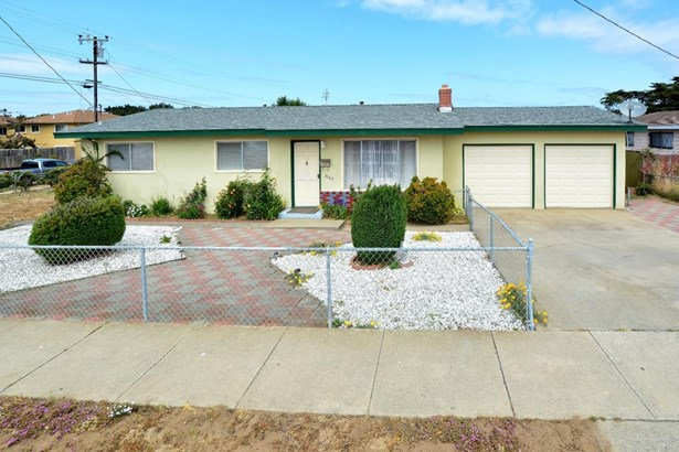 3063 Zanetta Drive, Marina, CA - USA (photo 1)