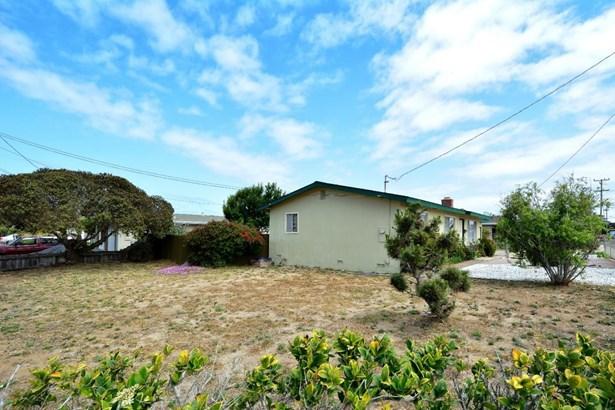 3063 Zanetta Drive, Marina, CA - USA (photo 2)