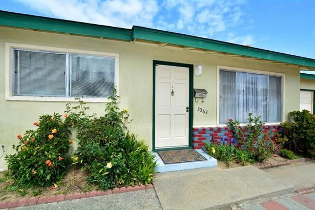 3063 Zanetta Drive, Marina, CA - USA (photo 4)