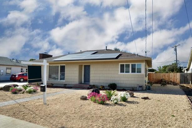30 Marion Avenue, Salinas, CA - USA (photo 1)