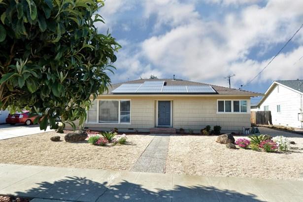 30 Marion Avenue, Salinas, CA - USA (photo 2)
