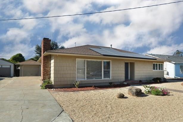 30 Marion Avenue, Salinas, CA - USA (photo 3)