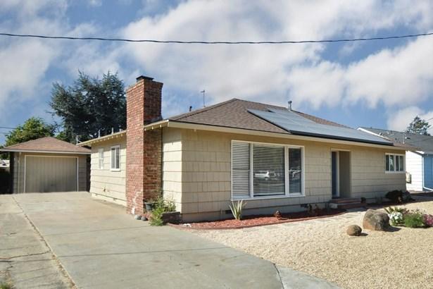 30 Marion Avenue, Salinas, CA - USA (photo 4)