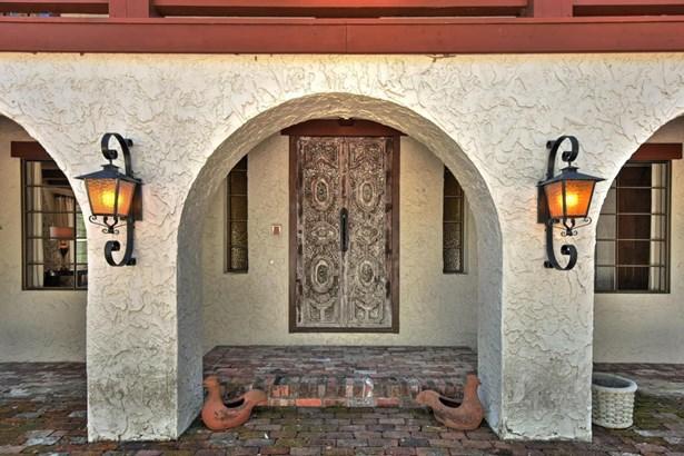 16000 Glen Una Drive, Los Gatos, CA - USA (photo 5)