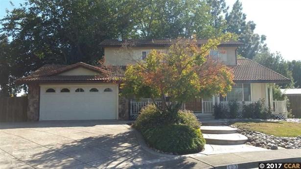 103 Boxford Pl, San Ramon, CA - USA (photo 1)