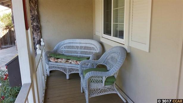 103 Boxford Pl, San Ramon, CA - USA (photo 4)
