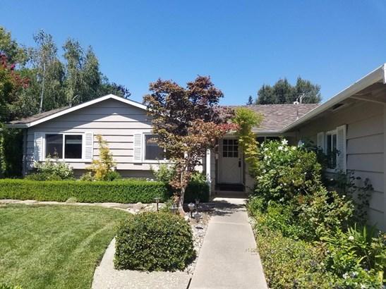 1451 Lewiston Drive, Sunnyvale, CA - USA (photo 1)