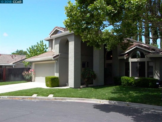 1633 Lindbergh Dr, Concord, CA - USA (photo 2)