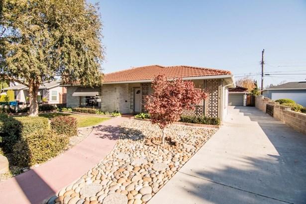 1227 Scott Boulevard, Santa Clara, CA - USA (photo 1)
