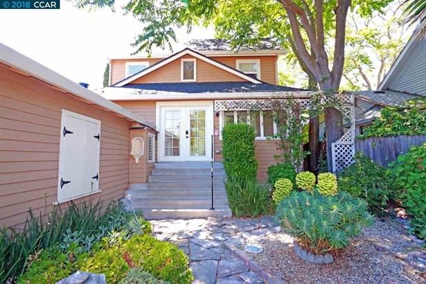 112 Terra Ln, Pacheco, CA - USA (photo 1)