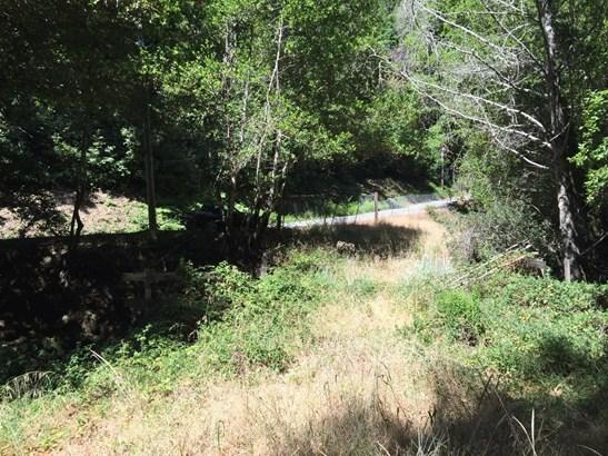 000 Sanborn Road, Saratoga, CA - USA (photo 1)
