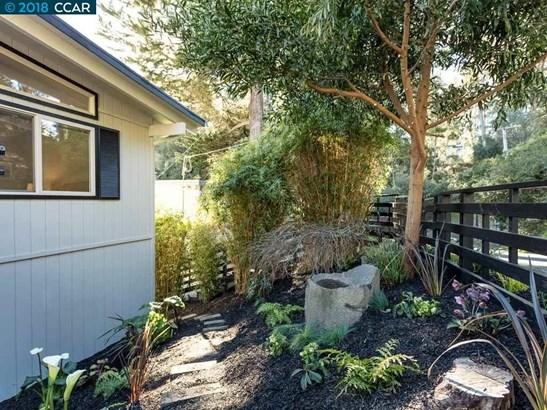 7266 Homewood Drive, Oakland, CA - USA (photo 3)