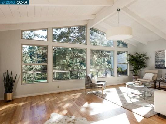 7266 Homewood Drive, Oakland, CA - USA (photo 5)
