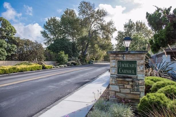 212 Hacienda Carmel, Carmel Valley, CA - USA (photo 1)