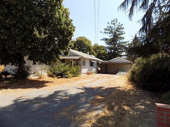 715 Sleeper Avenue, Mountain View, CA - USA (photo 1)
