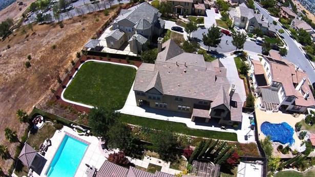 1626 Hill Top View Court, San Jose, CA - USA (photo 1)