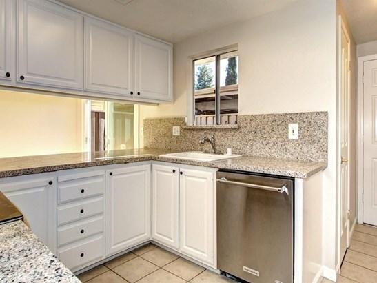 5029 Pinetree Terrace, Campbell, CA - USA (photo 1)