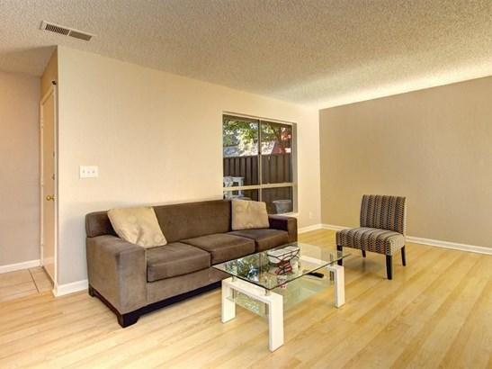 5029 Pinetree Terrace, Campbell, CA - USA (photo 3)
