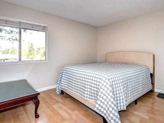 5029 Pinetree Terrace, Campbell, CA - USA (photo 5)