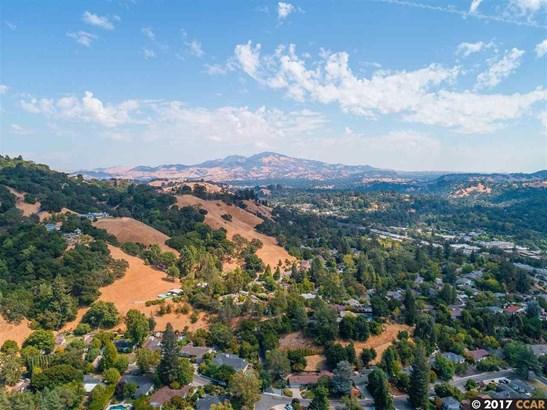 1148 Oak Hill Rd, Lafayette, CA - USA (photo 2)