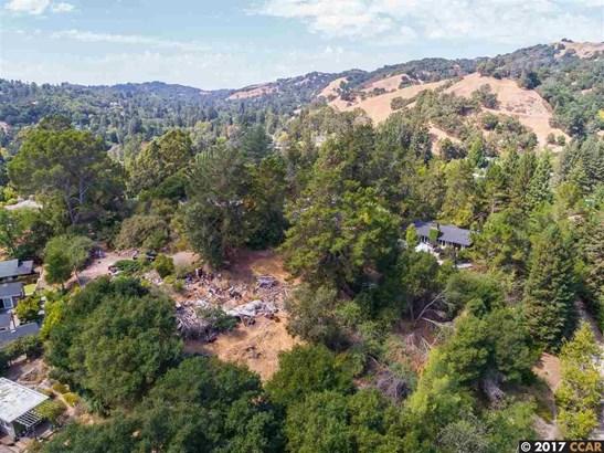 1148 Oak Hill Rd, Lafayette, CA - USA (photo 3)