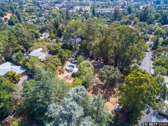 1148 Oak Hill Rd, Lafayette, CA - USA (photo 5)