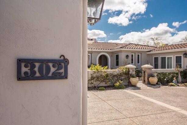 302 Belladera Court, Monterey, CA - USA (photo 3)