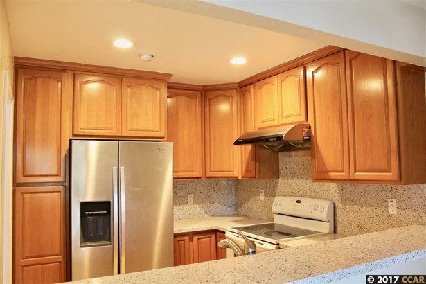 208 Compton Cir # A # A, San Ramon, CA - USA (photo 2)