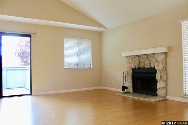 208 Compton Cir # A # A, San Ramon, CA - USA (photo 4)