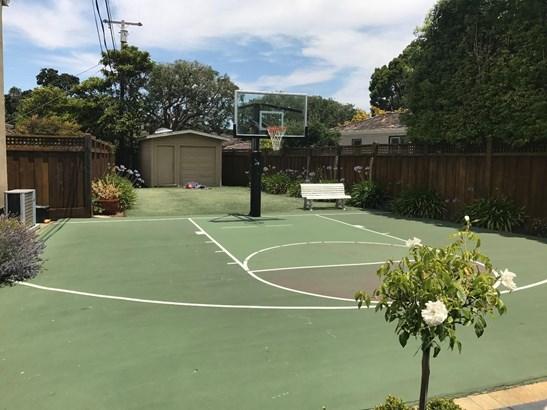 511 Carmel Circle, San Mateo, CA - USA (photo 3)