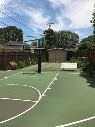 511 Carmel Circle, San Mateo, CA - USA (photo 4)