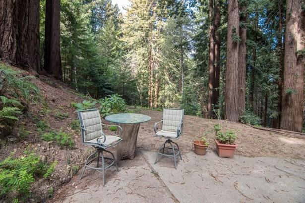 111 Grandview Drive, Woodside, CA - USA (photo 4)