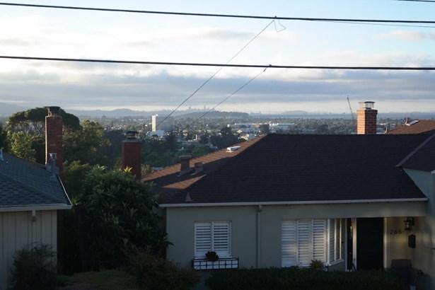 271 West 40th Avenue, San Mateo, CA - USA (photo 3)