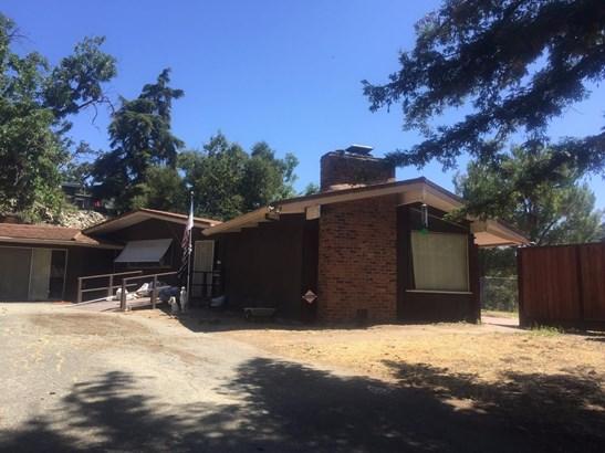 2220 Old Page Mill Road, Los Altos Hills, CA - USA (photo 1)