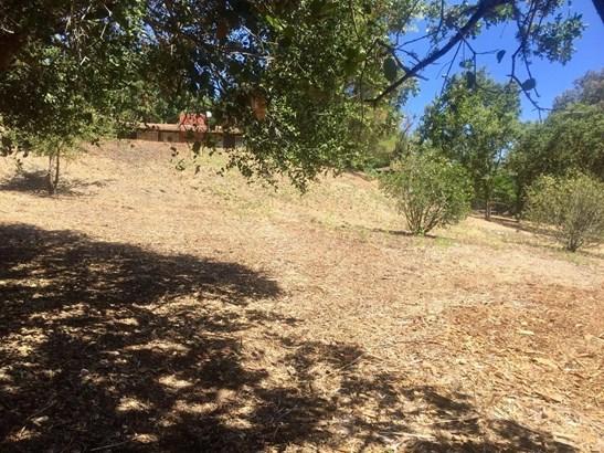 2220 Old Page Mill Road, Los Altos Hills, CA - USA (photo 2)