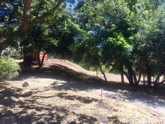 2220 Old Page Mill Road, Los Altos Hills, CA - USA (photo 3)