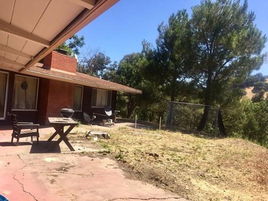 2220 Old Page Mill Road, Los Altos Hills, CA - USA (photo 5)