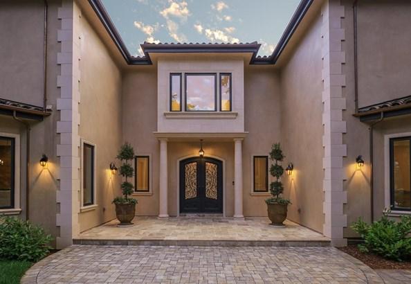12501 Zappettini Court, Los Altos Hills, CA - USA (photo 2)