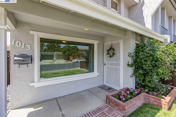 1013 Peary Ct, Livermore, CA - USA (photo 2)