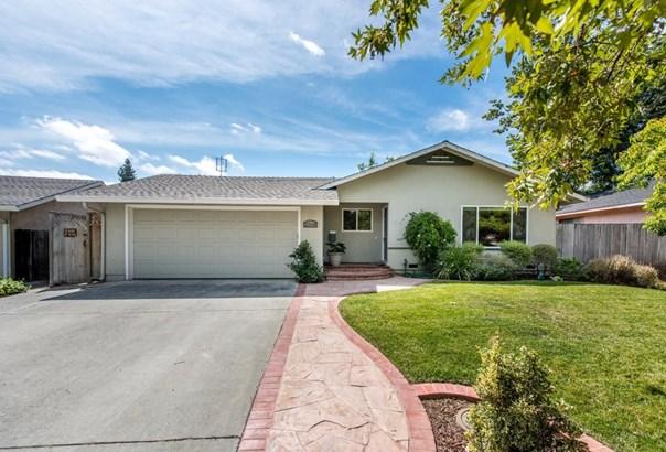 2318 Maximilian Drive, Campbell, CA - USA (photo 2)