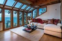 444 Nightingale Road, Carnelian Bay, CA - USA (photo 1)