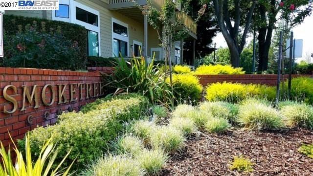 3312 Smoketree Commons, Pleasanton, CA - USA (photo 2)